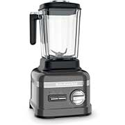 Kitchenaid - KitchenAid Artisan Power Plus Blender - 5KSB8270ECA (1)