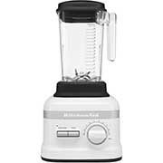 Kitchenaid - KitchenAid Artisan Yüksek Performanslı Blender (1)