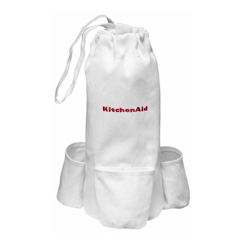 Kitchenaid Classic EL Blenderı, Beyaz, 5KHB2531EWH