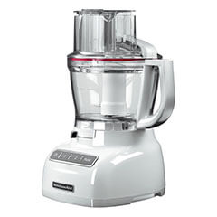 Kitchenaid - Kitchenaid Classic Mutfak Robotu, 3,1 Litre, 5KFP1325 (1)