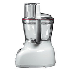 Kitchenaid Classic Mutfak Robotu, 3,1 Litre, 5KFP1325 - Thumbnail