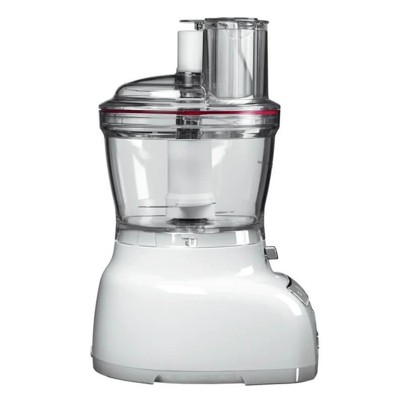 Kitchenaid Classic Mutfak Robotu, 3,1 Litre, 5KFP1325