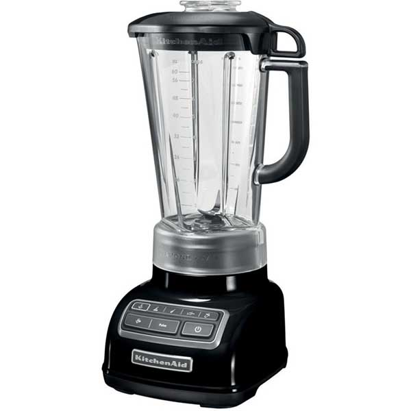 Kitchenaid Diamond Blender - 5KSB1585