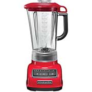 Kitchenaid - Kitchenaid Diamond Blender - 5KSB1585 (1)