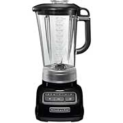 Kitchenaid - Kitchenaid Diamond Blender (1)