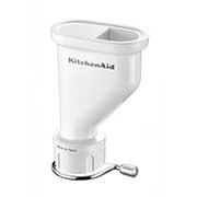 KitchenAid Makarna Yapma Aksesuarı - 5KSMPEXTA - Thumbnail