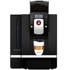 Konchero - Konchero K1601L Horeca Otomatik Espresso Kahve Makinesi (1)