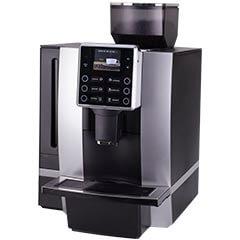 Konchero - Konchero K90L Otomatik Espresso Kahve Makinesi (1)