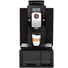 Konchero - Konchero KLM1601B Pro Otomatik Espresso Kahve Makinesi (1)
