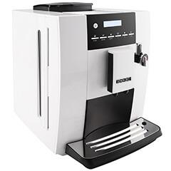 Konchero - Konchero KLM1604W Otomatik Espresso Makinesi (1)