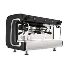 La Cimbali - La Cimbali M26 C2, Yarı Otomatik Espresso Kahve Makinesi, 2 Gruplu (1)