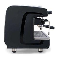 La Cimbali - La Cimbali M26 DT2, Tam Otomatik Espresso Kahve Makinesi, 2 Gruplu, Dijital Panel (1)