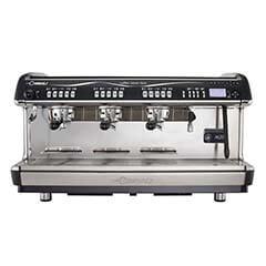 La Cimbali - La Cimbali M39 Dosatron, Tam Otomatik Espresso Kahve Makinesi, Tall Cup, Turbo Steam, 3 Grup (1)
