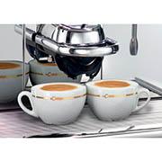 La Cimbali - La Cimbali S39 TE, Süper Otomatik Espresso Kahve Makinesi (1)
