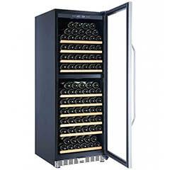 La Sommeliere - La Sommeliere Şarap Dolabı, MZ2V135 (1)