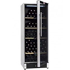 La Sommeliere - La Sommeliere Şarap Dolabı, VIP 150 (1)