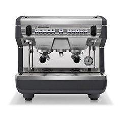 Nuova Simonelli - Nuova Simonelli Nuosi Appia 2CVG, Compact Espresso Kahve Makinesi (1)