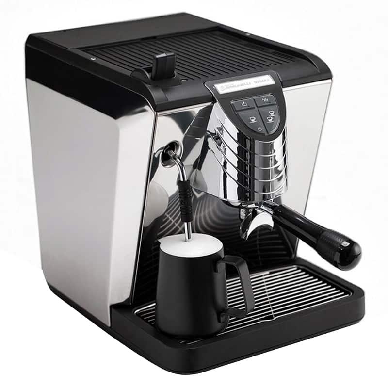 Nuova Simonelli Oscar II, Yarı Otomatik Espresso Makinesi
