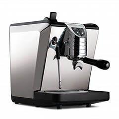 Nuova Simonelli - Nuova Simonelli Oscar II, Otomatik Espresso Makinesi (1)