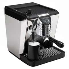 Nuova Simonelli Oscar II, Otomatik Espresso Makinesi - Thumbnail