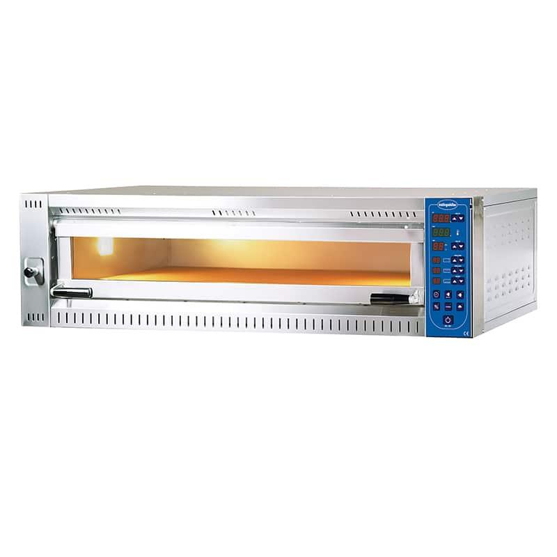 Öztiryakiler Tek Katlı Pizza Lahmacun Fırını, 10570 E
