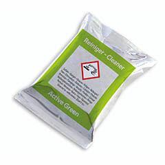 Rational - Rational Temizleme Tableti, Active Green (1)