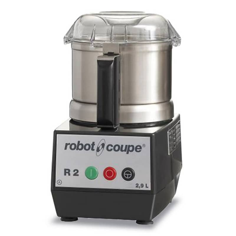 ROBOT COUPE MUTFAK ROBOTU R2 1 KG