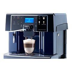 Saeco - Saeco Aulika Evo Top Hsc Ri, Tam Otomatik Kahve Makinesi (1)