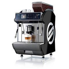 Saeco - Saeco Idea Restyle Power Steam Tam Otomatik Kahve Makinesi (1)