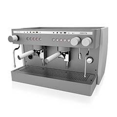 Saeco - Saeco Perfetta Tall Cup 2 Gruplu Kahve Makinesi (1)