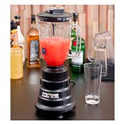 Waring - Waring BB255E Bar Blender (1)